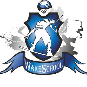 Profile picture for WakeSchool