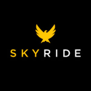 Profile picture for Skyride