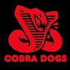 COBRA DOGS