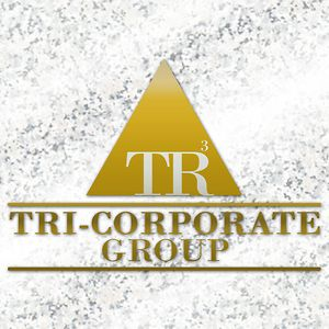 Profile picture for Tri-Corporate Group