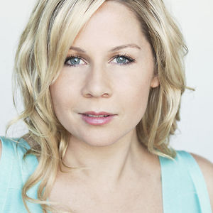 Profile picture for Gigi Edgley