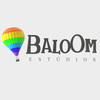 BaloOm Animation Studios