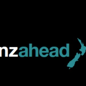 Profile picture for NZahead
