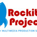 Rockit Projects Inc.