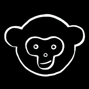 Profile picture for Monkey Films