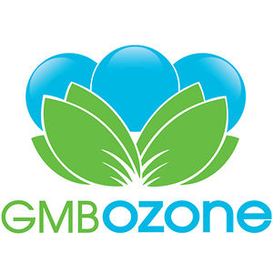 Profile picture for GMB Ozone