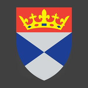 Profile picture for Dundee University