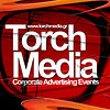 Torch Media