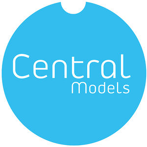 Profile picture for Central Models