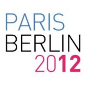 Profile picture for Paris Berlin 2012