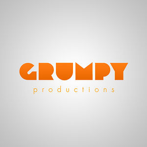 Profile picture for Grumpy Productions