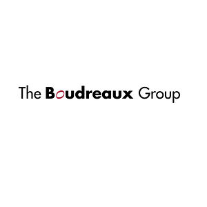 Profile picture for The Boudreaux Group