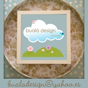 Profile picture for Bualá Design