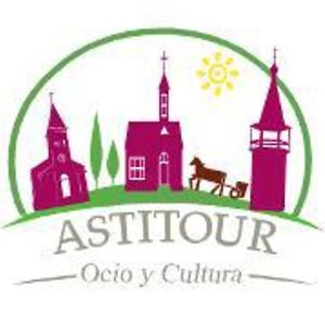 Profile picture for Astitour