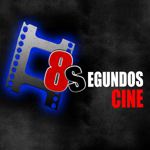Profile picture for 8segundoscine