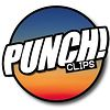 Punch! Clips