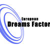 European Dreams Factory