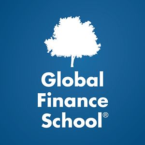 Profile picture for Global Finance School