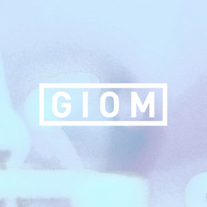 Profile picture for GIOM