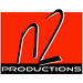 n2 Video Production Company MIA