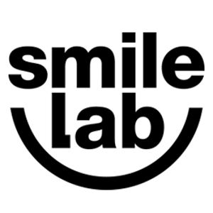 Profile picture for SmileLab