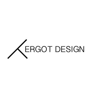 Profile picture for ERGOT DESIGN