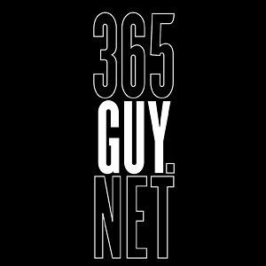 Profile picture for 365GUY.NET