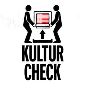 Profile picture for Skoda Kulturcheck