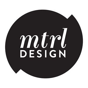 Profile picture for MTRL Design