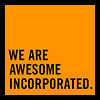 Awesome Incorporated