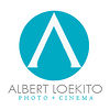Albert Loekito Films