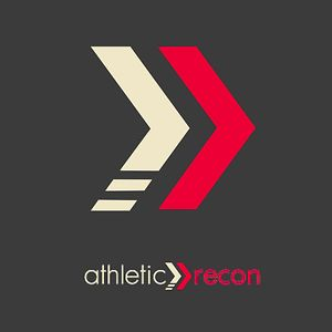 Profile picture for Athletic Recon