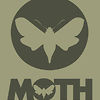 Moth Records