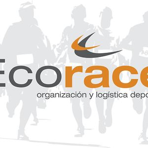 Profile picture for Ecorace SRL