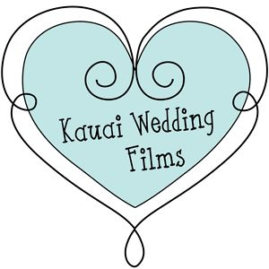 Profile picture for Kauai Wedding Films