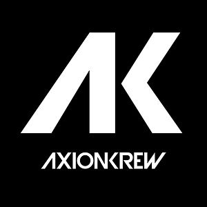 Profile picture for AxionKrew