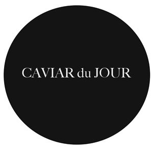 Profile picture for Caviar du jour