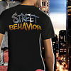 Street Behavior