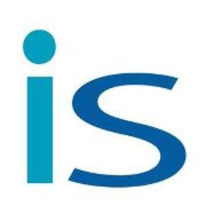 Profile picture for InSync Solutions