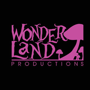 Profile picture for Wonderland Prod