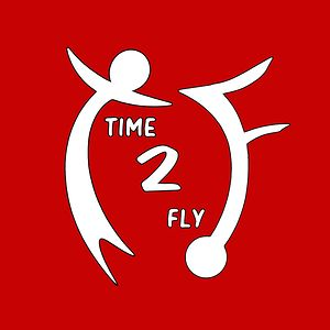 Profile picture for Time2Fly