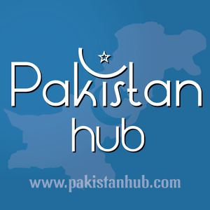 Profile picture for PakistanHub.com