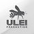 Ulei Production
