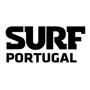 Profile picture for SURFPortugal Mag