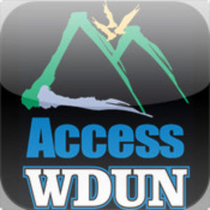 Profile picture for WDUN TV