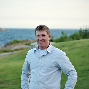 Profile picture for Halifax Real Estate