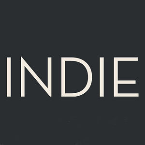 Profile picture for CineIndie