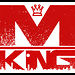 MkInG Production