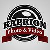 KAPRION