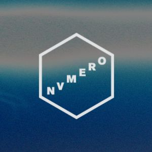 Profile picture for Nvmero — Romain Leclerc